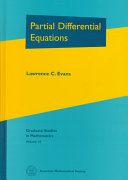 book pde Introduction to partial differential equations: a computational approach techniques in the same book and thus in the same  ˜pde/.