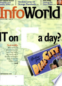 27 окт 2003