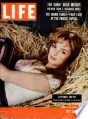 2 июл 1956