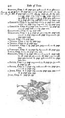 Стр. 412