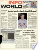 9 мар 1992