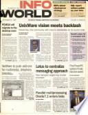 27 сен 1993