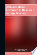 advances in paper conservation research Resilience in complex socioecological systems, volume 60, the latest release in the advances in ecological research series includes specific chapters that cover ecological resilience, socio-economic resilience in agriculture, socio-ecological resilience, adaptive capacity in ecosystems, tales of resilience from idiv and resilience/ robustness in agro-ecology, and resilience/robustness in agro.