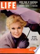 5 мар 1956