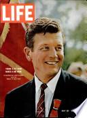 28 май 1965