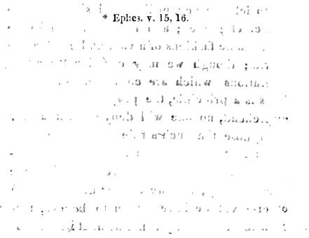 [merged small][ocr errors][ocr errors][ocr errors][ocr errors][merged small][ocr errors][ocr errors][ocr errors][ocr errors][ocr errors]