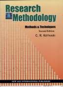 research methodology and techniques The methodology is the general research strategy that outlines the way in which research is to be undertaken and, among other things, identifies the methods to be used in it.