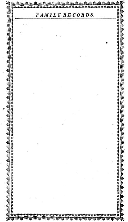 [ocr errors][ocr errors][ocr errors][ocr errors][ocr errors][ocr errors][merged small][ocr errors][ocr errors][graphic][graphic][graphic][graphic][graphic]