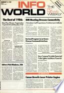 2 фев 1987