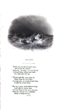 Стр. 283