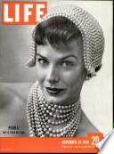 14 ноя 1949