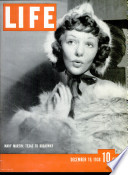 19 дек 1938