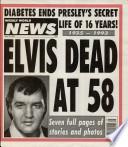 22 июн 1993