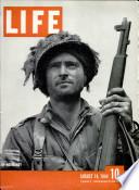 14 авг 1944
