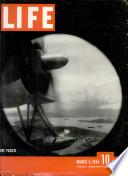 5 мар 1945