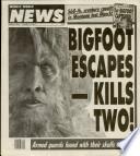 1 окт 1991