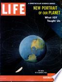 7 ноя 1960