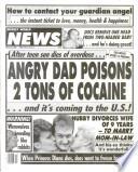 27 мар 1990