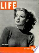 24 июл 1939