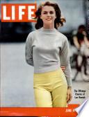 6 июн 1960