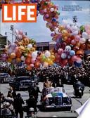 27 мар 1964