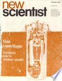 5 окт 1972