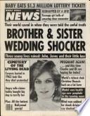 28 май 1985