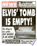 24 июл 1990