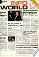 14 дек 1987