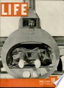 6 апр 1942