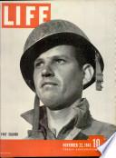 22 ноя 1943
