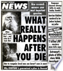 22 апр 1997