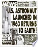 7 май 1991