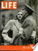 19 апр 1943