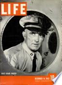 14 дек 1942
