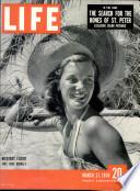 27 мар 1950