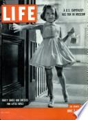 2 июн 1952