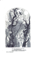 Стр. 269