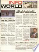 20 мар 1989