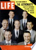 14 сен 1959