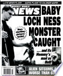 21 окт 2003