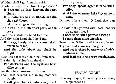 [merged small][merged small][ocr errors][merged small][merged small][merged small][merged small][merged small][merged small][merged small][merged small][merged small][merged small][merged small][merged small][merged small][merged small][merged small][ocr errors][merged small][merged small]
