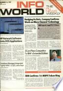 16 ноя 1987
