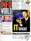 25 дек 2000 г. – 1 янв 2001 г.