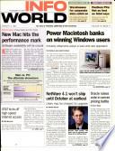 14 мар 1994