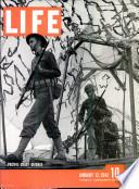 12 янв 1942