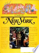 27 сен 1971