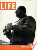 19 янв 1942