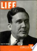 30 сен 1940