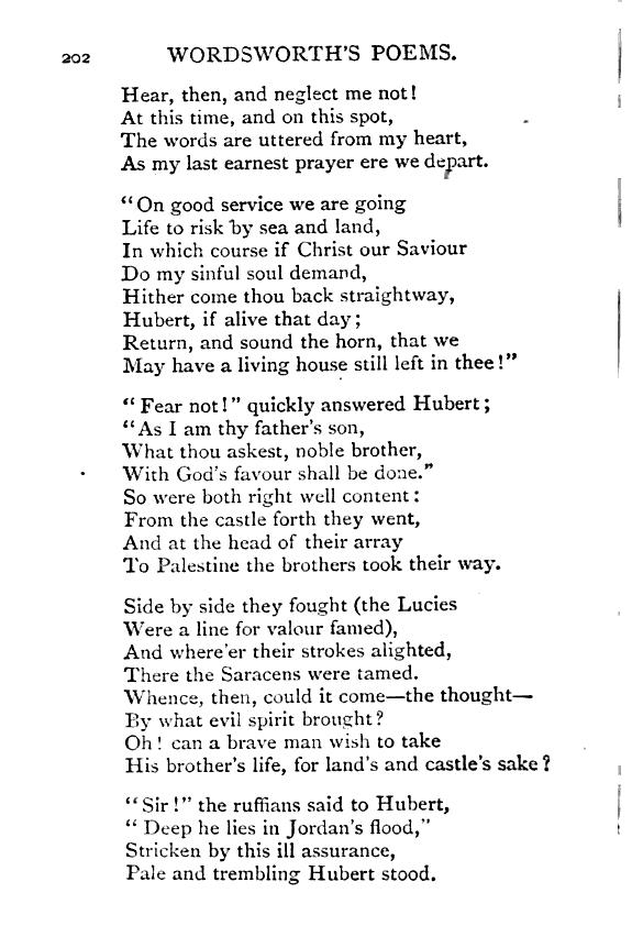 [graphic][subsumed][subsumed][subsumed][subsumed][ocr errors]